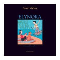 Elynora