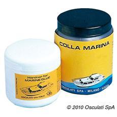 Colla marina Ciba kg 1