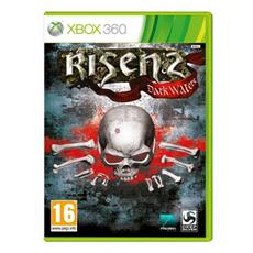 X360 - Risen 2 : Dark Waters