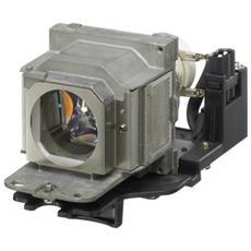 LMP-E210 - Lampada proiettore - 210 Watt - per VPL-EX130