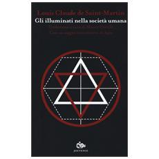 Illuminati nella societ� umana (Gli)