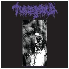 Tomb Mold - The Bottomless Perdition / The Moulting