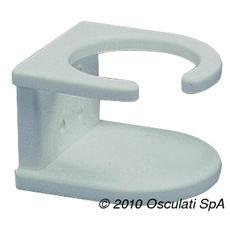 Portabicchieri / tazze polietilene