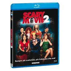 Brd Scary Movie 2