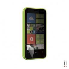 Pellicola Protettiva per Nokia Lumia 620 - Privacy