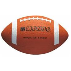 Pallone Rugby American Football