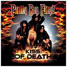 Pretty Boyd Floyd - Kiss Of Death