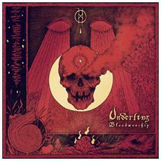 Underling - Bloodworship