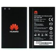 Batteria Ricambio Sostituzione 2150 Mah Huawei Ascend G610 G700 G710 Hb505076rbc