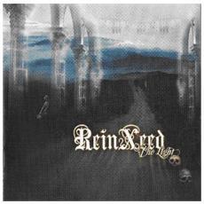 Reinxeed - Light