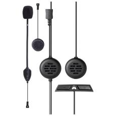 Btgo Universal Interfono Plug&play