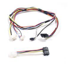 DA199 Multicolore cavo di interfaccia e adattatore