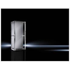 DK 5526.790 Libera installazione Grigio rack