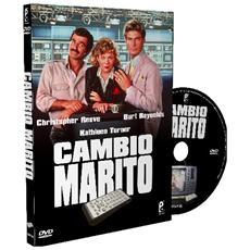 Dvd Cambio Marito