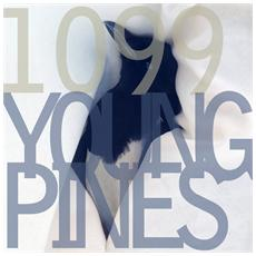 1099 - Young Pines (2 Lp+Cd)