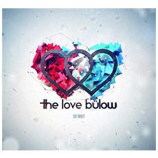 Love Buelow - So Weit