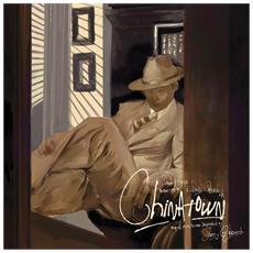 Jerry & Goldsmith - Chinatown (1974 Original Soundtrack)