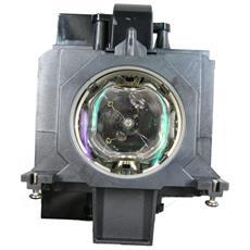 Lampada VPL2180-1E per Proiettore 275W