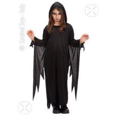 Costume A Tunica Dark T Unica (vi / viii) Cf1