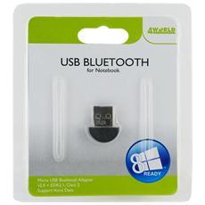 05743, Con cavo e senza cavo, USB, Bluetooth, Nero, Windows 2000, Windows 2000 Professional, Windows 7 Enterprise, Windows 7 Enterprise x64, Windows 7 H