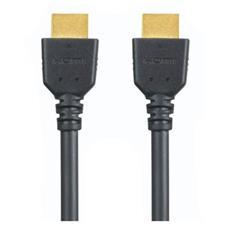 Cavo HDMI Compatibile con Ethernet