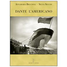 Dante l'americano