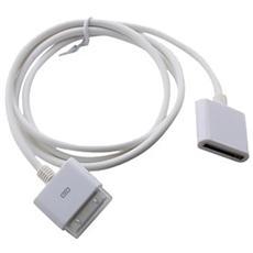 Cavo Otg Per Iphone / ipad