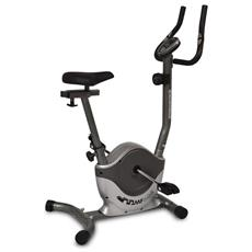 Cyclette Magnetica Mf604 Movi Fitness
