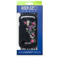 KE247036 Cover Nero custodia per cellulare