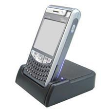 BT-CASE-LT68, Micro-USB, Smartphone, Fujitsu, Fujitsu Loox T830, Nero