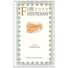 Fiabe indonesiane