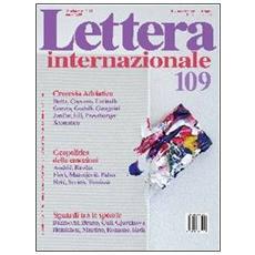 Vol. 109