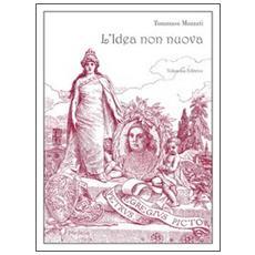 L'idea non nuova. La fortuna «estetica» del Perugino in un dramma di Francesco Guardabassi