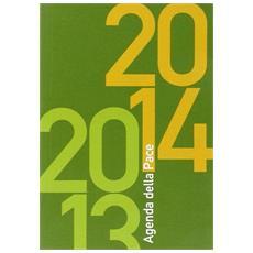 Agenda della pace 2013/2014