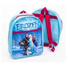 Frozen - Zainetto