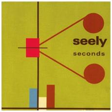 Seely - Seconds