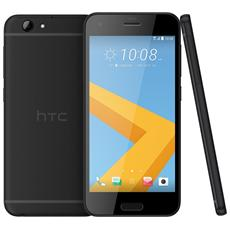 """One A9s Nero 32 GB 4G/LTE Display 5"""" HD Slot Micro SD Fotocamera 13 Mpx Android Europa"""