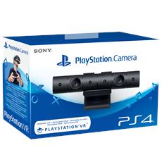 Playstation Camera V2 per PS4