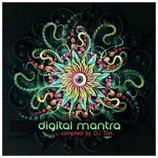 Digital Mantra
