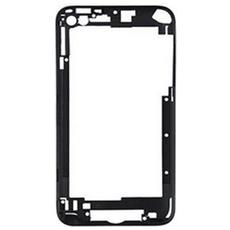 Ipod Touch 4 Frame