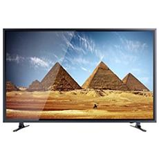 "TV Plasma HD 50"" AKTV503 Smart TV"