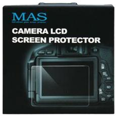 902614, EOS 7D Mark II, Macchina fotografica, Canon, Trasparente
