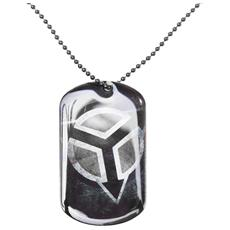 Killzone - Printed Metal Double Sides (Collana)