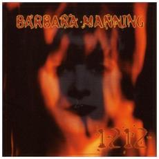 Barbara Manning - 1212