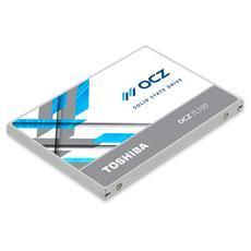 OCZ - SSD 240 GB TL100 2,5