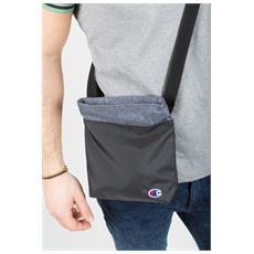 Small Bag Unica Nero