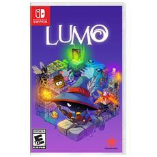 Switch - Lumo