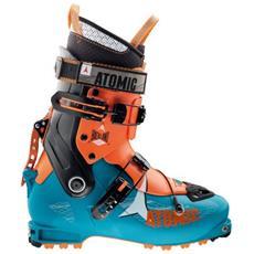 Backland + Omaggio Scarponi Sci Alpinismo Mondopoint 29,5