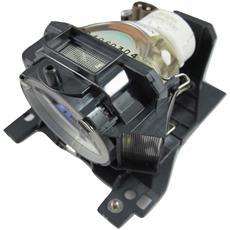 Lampada per Proiettori di Infocus DT00893