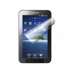 3200171, Samsung Galaxy Tab 3, Tablet, Samsung, Trasparente